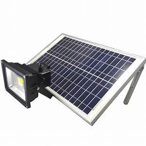 Solar Led Terrassenbeleuchtung : new 10w runtime24 hours solar led light solar energy garden lamp led lighting solar panel light ~ Sanjose-hotels-ca.com Haus und Dekorationen