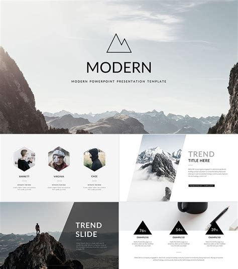 Neat Powerpoint Templates by 25 Best Ideas About Cool Powerpoint Templates On