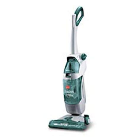 hoover floormate floor cleaner shespeaks reviews
