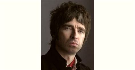 Noel gallagher's age is 53. Noel Gallagher Age And Birthday BirthdayAge.com
