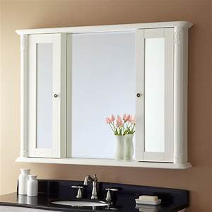 bathroom storage mirrors bathroom design ideas With kitchen cabinets lowes with office framed wall art
