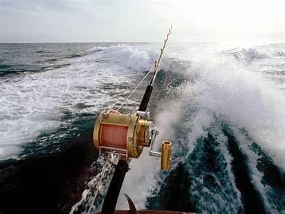 Fishing Offshore Wallpapers Sport Wallpapersafari