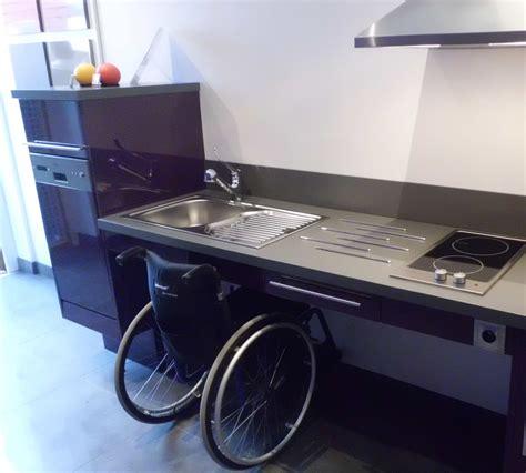 cuisine pour une personne un showroom dédié aux cuisines pour les personnes à