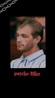 jeffrey dahmer wallpaper in 2020   Jeffrey dahmer, Richard ...