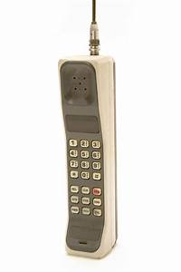 17 Best images about Cell phone history on Pinterest ...