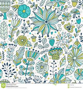 Cute Designs to Draw Colorful Flowers