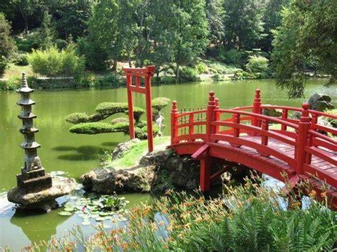 jardim japon 234 s dicas de decora 231 227 o curiosidades do jap 227 o