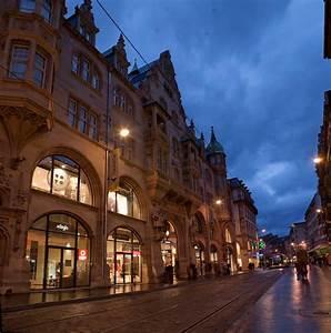 Pic De Pollution Strasbourg : adagio strasbourg strasbourg ~ Medecine-chirurgie-esthetiques.com Avis de Voitures