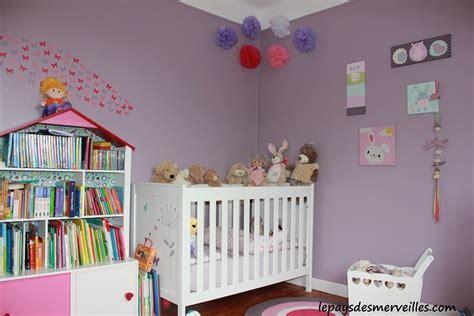 chambre d 39 enfants laquelle decoration chambre enfants maison design sphena com
