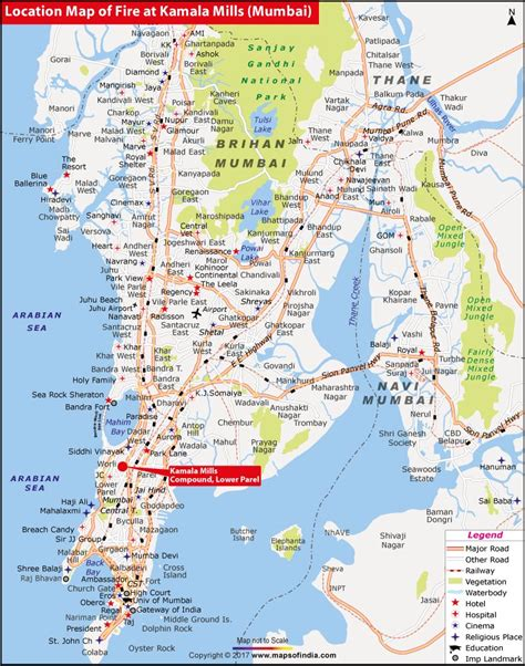 Best Mumbai Map Ideas And Images On Bing Find What You Ll Love