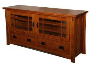 Stickley Furniture Leather Sofas by Mission Furniture Built By Amish Craftsman Amish Valley
