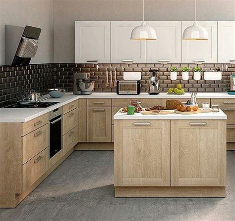 cuisine equipee but les 40 meilleures images à propos de cuisine sur