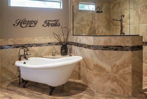 photo slideshow gallery bathroom remodeling  remodel