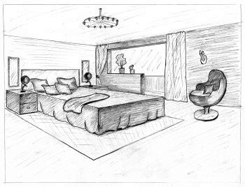 dessiner une chambre en 3d qu 39 est ce exactement qu 39 un architecte d 39 intérieur