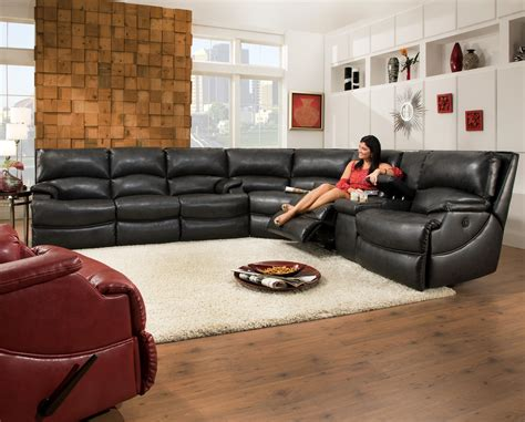 lazy boy sleeper sofa sale lazyboy sale sofas great sleeper sofas for small spaces
