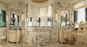 Salle De Bain Marbre Blanc : marbrerie granit pierre plan de travail cuisine annecy 74 ~ Nature-et-papiers.com Idées de Décoration