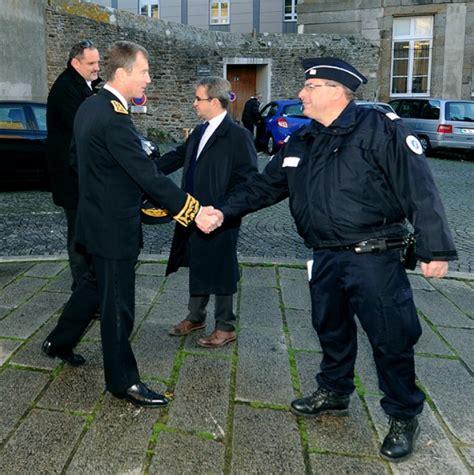 malo jean jacques urvoas garde des sceaux ministre de la justice emeraude journal