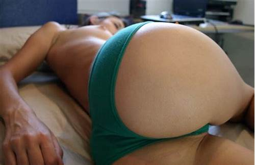 Clean Mexican Hottie Going Soft #Hottie #Gets #Fucked