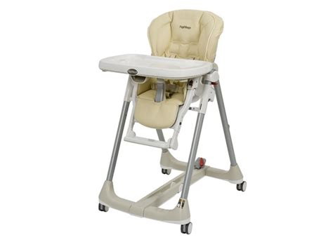 housse chaise prima pappa chaise haute prima papa 28 images peg perego prima pappa high chair for sale in johannesburg