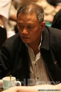 Jamie Rosen Live Updates - Poker Player