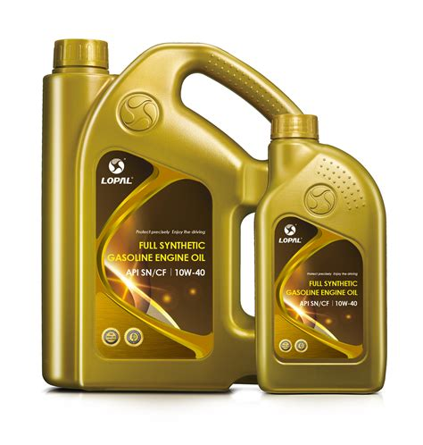 China Engine Oil Manufacturers And Suppliers