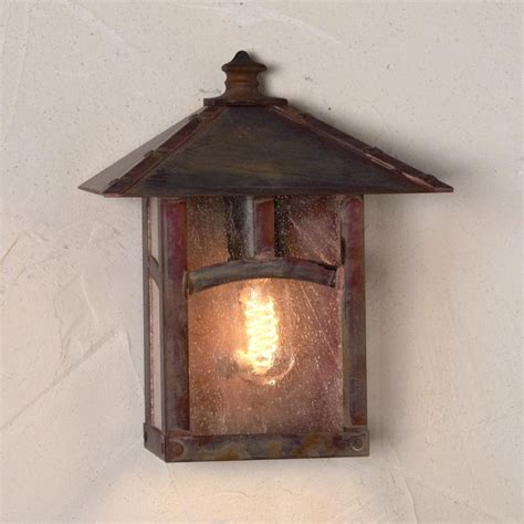 17 best images about craftsman style home lighting and