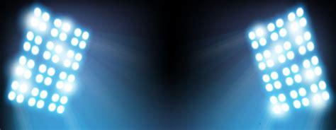 acces bureau projecteurs png handifan om