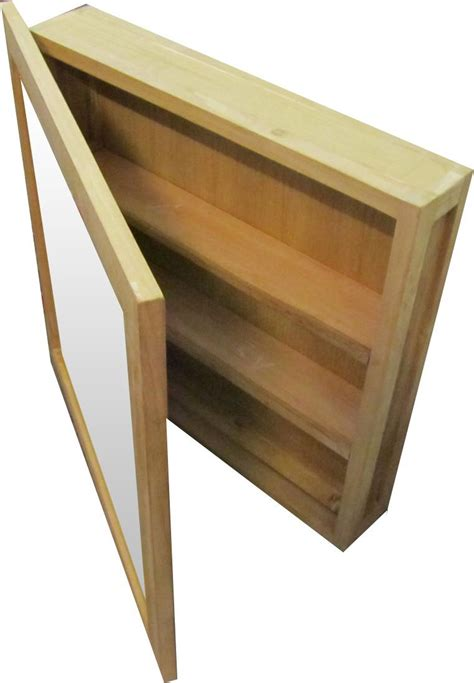 eiken meubels rotterdam teak spiegelkast rotterdam teakhouten meubelen outlet