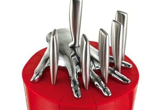 awesome kitchen knives great knife holders ideas for the house steak knife