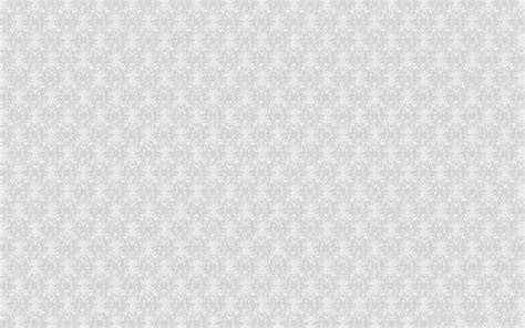 white wallpaper  cool funny