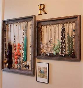Diy decoration ideas using picture frames enhance the
