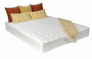 best queen mattress reviews ratings try mattress With best queen size mattress for the price