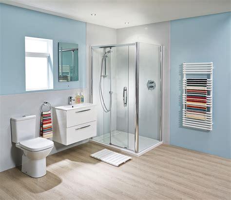bathroom wall materials the benefits of bathroom cladding