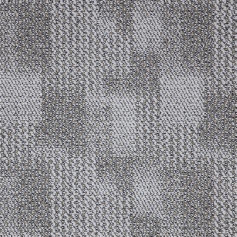 commercial carpet squares paragon carpet tiles