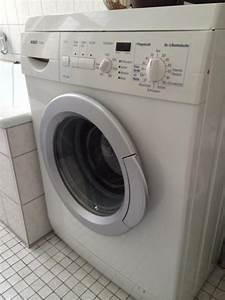 Waschmaschine Bosch Maxx : washmaschine bosch maxx mfo 2881 in frankfurt ~ Frokenaadalensverden.com Haus und Dekorationen