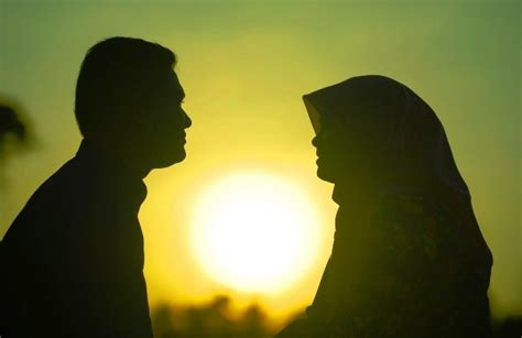 kata kata mutiara islami tentang cinta sebelum tidur captionkatacom   dp bbm