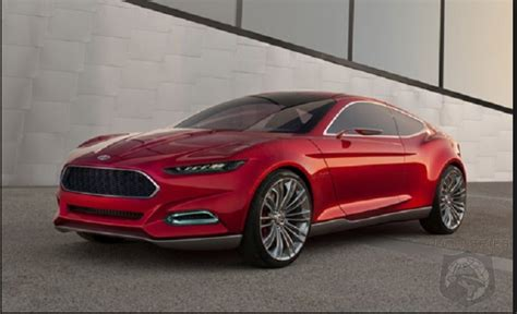 2020 Ford Fusion Redesign by 2020 Ford Fusion Pictures Changes Redesign Price Release