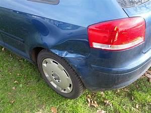 Auto Schaden Berechnen : auto schaden 1 unfall mit meinen 8p audi a3 8p 8pa 205719460 ~ Themetempest.com Abrechnung