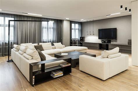 taupe sectional sofa decorating ideas taupe cream sofas interior design ideas
