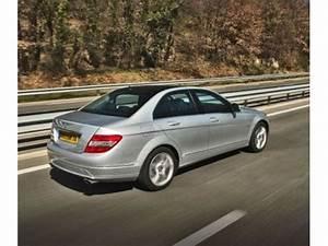 Mercedes Benz C 220 : mercedes benz c 220 cdi avantgarde 170 ch 2007 mercedes benz c 220 cdi avantgarde 170 ch ~ Maxctalentgroup.com Avis de Voitures