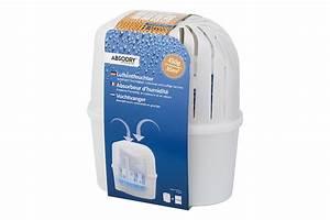 Absorbeur D Humidité Naturel : absorbeur d 39 humidit acheter chez brico loisirs ~ Maxctalentgroup.com Avis de Voitures