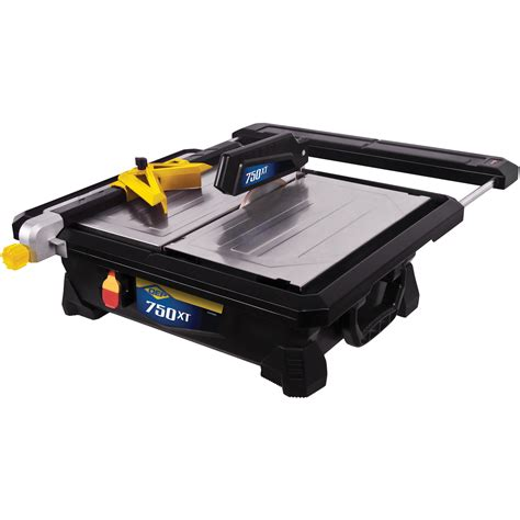woodworking table saws find table saws and more at sears
