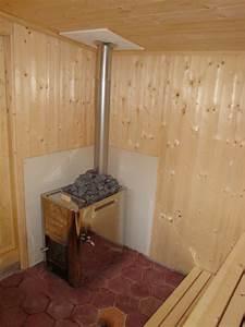 Sauna Mit Holzofen : ferienhaus salzkammergut sauna ~ Whattoseeinmadrid.com Haus und Dekorationen