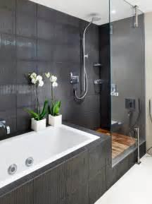 Interior Design Bathroom Ideas Bathroom Minimalist Bathroom Designs Ideas Wellbx Wellbx Also Simple Bathroom Design Stylish