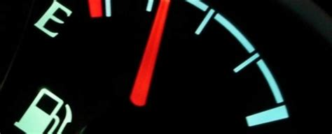 Facts About Car Manufacturers Mpg Fuel Economy