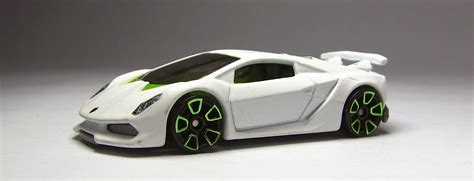 cars car reviews concept cars auto shows