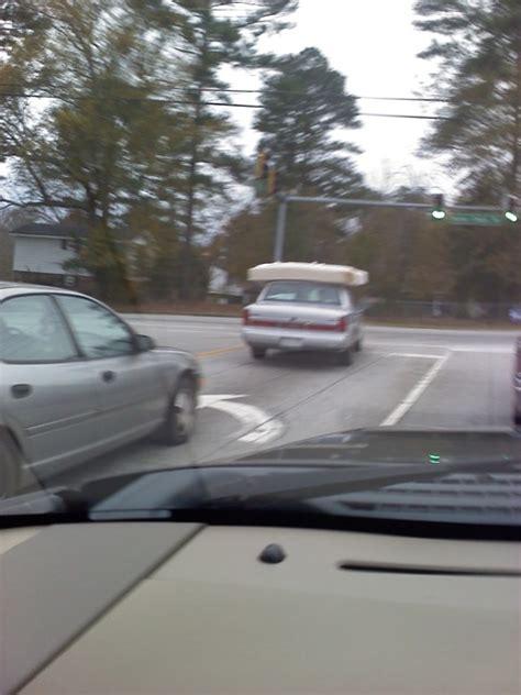 move  queen mattress set     ford