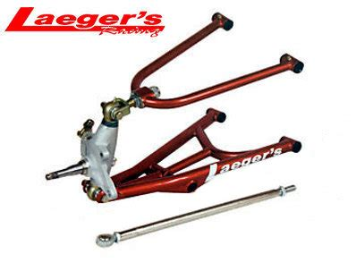 Review Gazgas Raptor 100 by Laeger S Pro Trax System No Stem