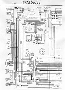 8a2f1 1970 Dodge Dart Fuse Box Wiring Diagram