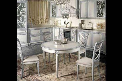 Kitchen Furniture Gallery Danville by Luxury Kitchen Palace Furniture Palace Decor And
